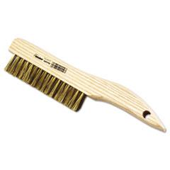 WEI 44119 Weiler Plater Brush 44119 WEI44119