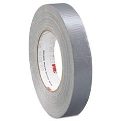 MMM 02120085561 3M Silver Duct Tape 3939 021200-85561 MMM02120085561