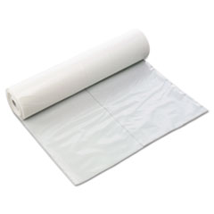 WRP 6X10C Warp's Poly-Cover Plastic Sheets 6X10-C WRP6X10C