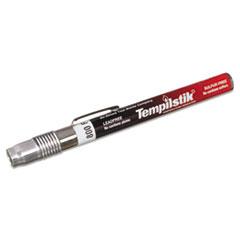 TMP TS0800 Tempil  Tempilstik  Temperature Indicator TS0800 TMPTS0800