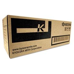KYO TK719 Kyocera TK719 Toner KYOTK719