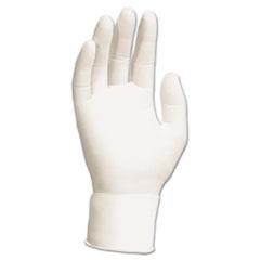 KCC 56864 Kimtech G5 Nitrile Gloves KCC56864