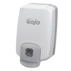 GOJ 2230 GOJO NXT MAXIMUM CAPACITY Soap Dispenser GOJ2230