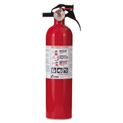 KID 466142MTL Kidde Full Home Fire Extinguisher 466142 KID466142MTL