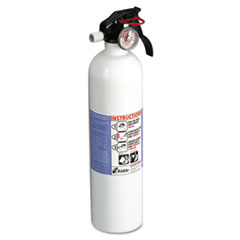 KID 21005753MTL Kidde Residential Series Kitchen Fire Extinguisher 21005753 KID21005753MTL