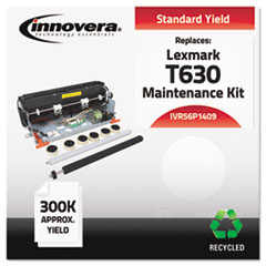IVR 56P1409 Innovera 56P1409 Maintenance Kit IVR56P1409