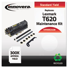 IVR 99A2408 Innovera 99A2408 Maintenance Kit IVR99A2408