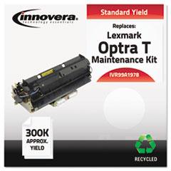 IVR 99A1978 Innovera 99A1978 Maintenance Kit IVR99A1978