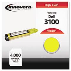 IVR D3101 Innovera D3100, D3101, D3102, D3103 Laser Cartridge IVRD3101