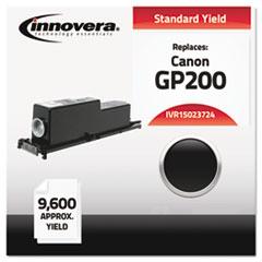 IVR 15023724 Innovera 15023724 Toner Cartridge IVR15023724