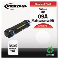 IVR C3971B Innovera 501028560 Maintenance Kit IVRC3971B