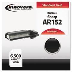 IVR AR152 Innovera 45026575 Toner Cartridge IVRAR152