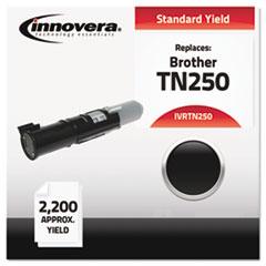 IVR TN250 Innovera 83251 Toner IVRTN250