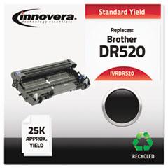 IVR DR520 Innovera DR520 Drum IVRDR520