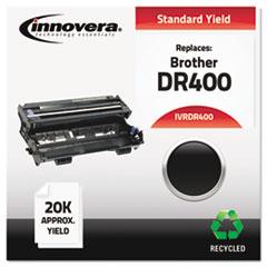 IVR DR400 Innovera DR400 Drum Cartridge IVRDR400