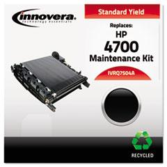 IVR Q7504A Innovera Q7504A Transfer Kit IVRQ7504A