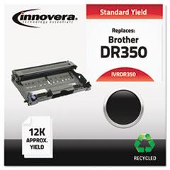 IVR DR350 Innovera DR350 Drum IVRDR350