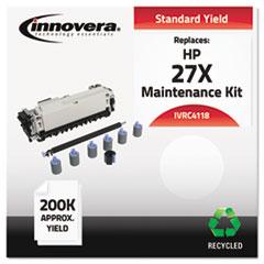 IVR C4118 Innovera 501026606 Maintenance Kit IVRC4118