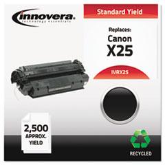 IVR X25 Innovera X25 Laser Cartridge IVRX25