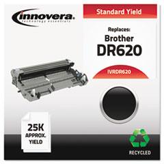 IVR DR620 Innovera DR620 Drum IVRDR620