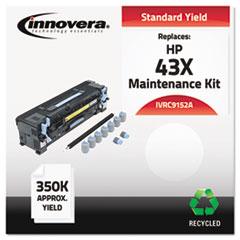 IVR C9152A Innovera C9152A Maintenance Kit IVRC9152A