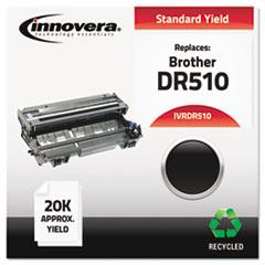 IVR DR510 Innovera 722028186 Drum Unit IVRDR510