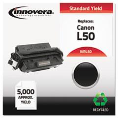 IVR L50 Innovera 15024007 Toner Cartridge IVRL50