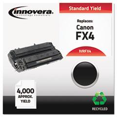 IVR FX4 Innovera FX4 Toner Cartridge IVRFX4