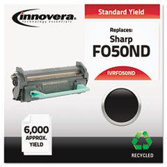 IVR FO50ND Innovera FO50ND Laser Cartridge IVRFO50ND