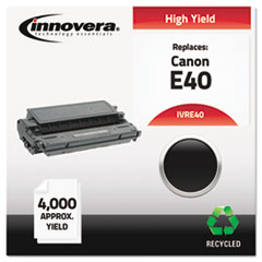 IVR E40 Innovera 15026363 Toner Cartridge IVRE40