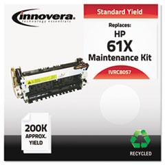 IVR C8057 Innovera 501026607 Maintenance Kit IVRC8057