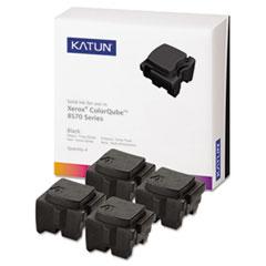 KAT 39403 Katun 39395, 39397, 39399, 39401, 39403 Ink Sticks KAT39403