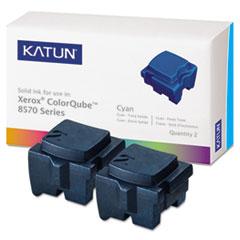KAT 39395 Katun 39395, 39397, 39399, 39401, 39403 Ink Sticks KAT39395