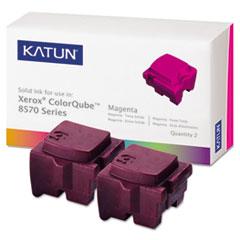 KAT 39397 Katun 39395, 39397, 39399, 39401, 39403 Ink Sticks KAT39397