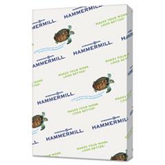 HAM 102103 Hammermill Colors Print Paper HAM102103