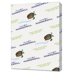 HAM 102178 Hammermill Colors Print Paper HAM102178