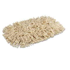 BWK 1312 Boardwalk Industrial Dust Mop Head BWK1312