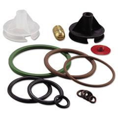 RLF 1910SGV R. L. Flomaster Soft Goods Kit RLF1910SGV