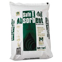 MOL 7941EA Safe T Sorb All-Purpose Clay Absorbent MOL7941EA