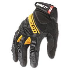 IRN SDG203M Ironclad SuperDuty Gloves IRNSDG203M