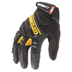 IRN SDG205XL Ironclad SuperDuty Gloves IRNSDG205XL