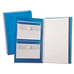 OXF 40288 Oxford Index Card Notebook OXF40288