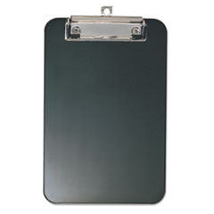 OIC 83002 Officemate Plastic Clipboards OIC83002