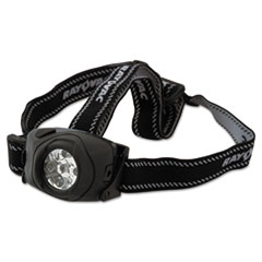 RAY DIYHL3AAABTA Rayovac Virtually Indestructible LED Flashlights RAYDIYHL3AAABTA
