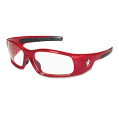 CRW SR130 MCR Safety Swagger Safety Glasses CRWSR130
