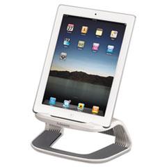 FEL 9311301 Fellowes I-Spire Series Tablet Lift FEL9311301