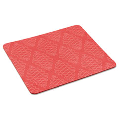 MMM MP114CL 3M Mouse Pad with Precise Mousing Surface MMMMP114CL
