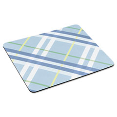 MMM MP114PL 3M Mouse Pad with Precise Mousing Surface MMMMP114PL