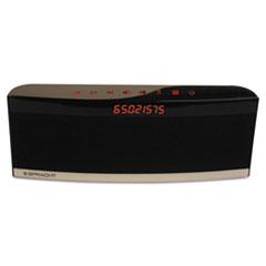 SPT WS4012 Spracht Blunote Pro Wireless Speaker SPTWS4012
