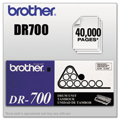 BRT DR700 Brother DR700 Drum Unit BRTDR700